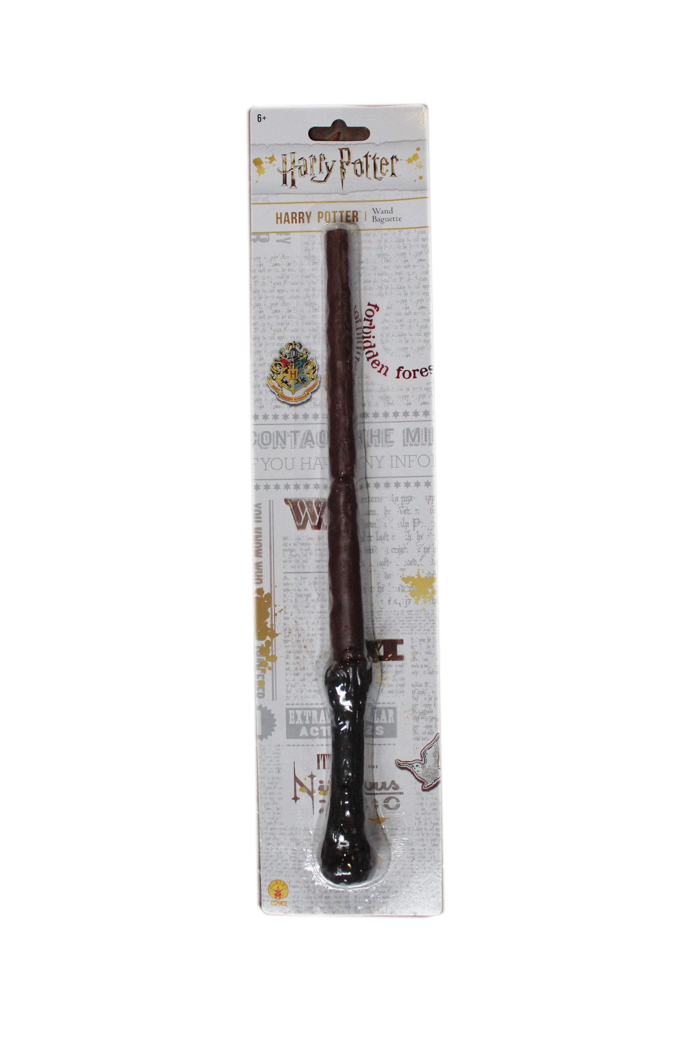 Волшебная палочка Гарри Поттера (UNI)