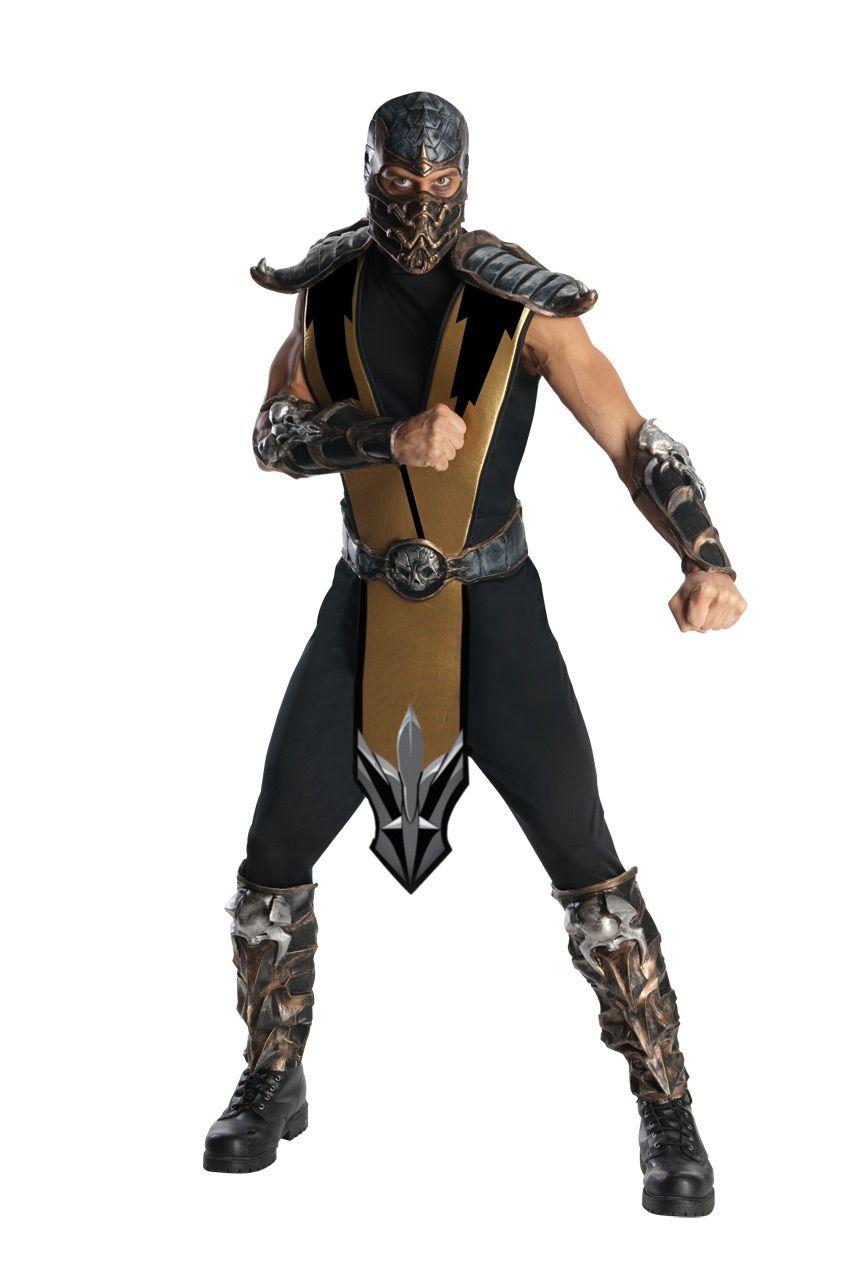 Костюм Скорпиона (52) костюм горку 3 в н тагиле магазин комбат
