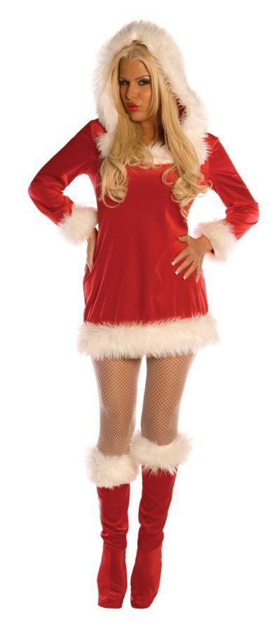 Костюм снежной Ноэль (46-48) костюм снежной ноэль 52 54