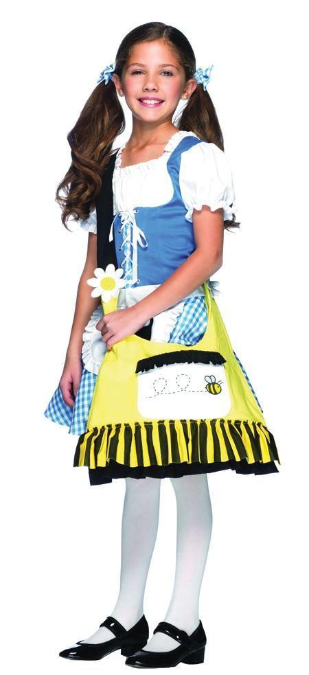 Сумка Пчелка (UNI) leg avenue пчелка сексуальное платье с крылышками и рожки размер m l