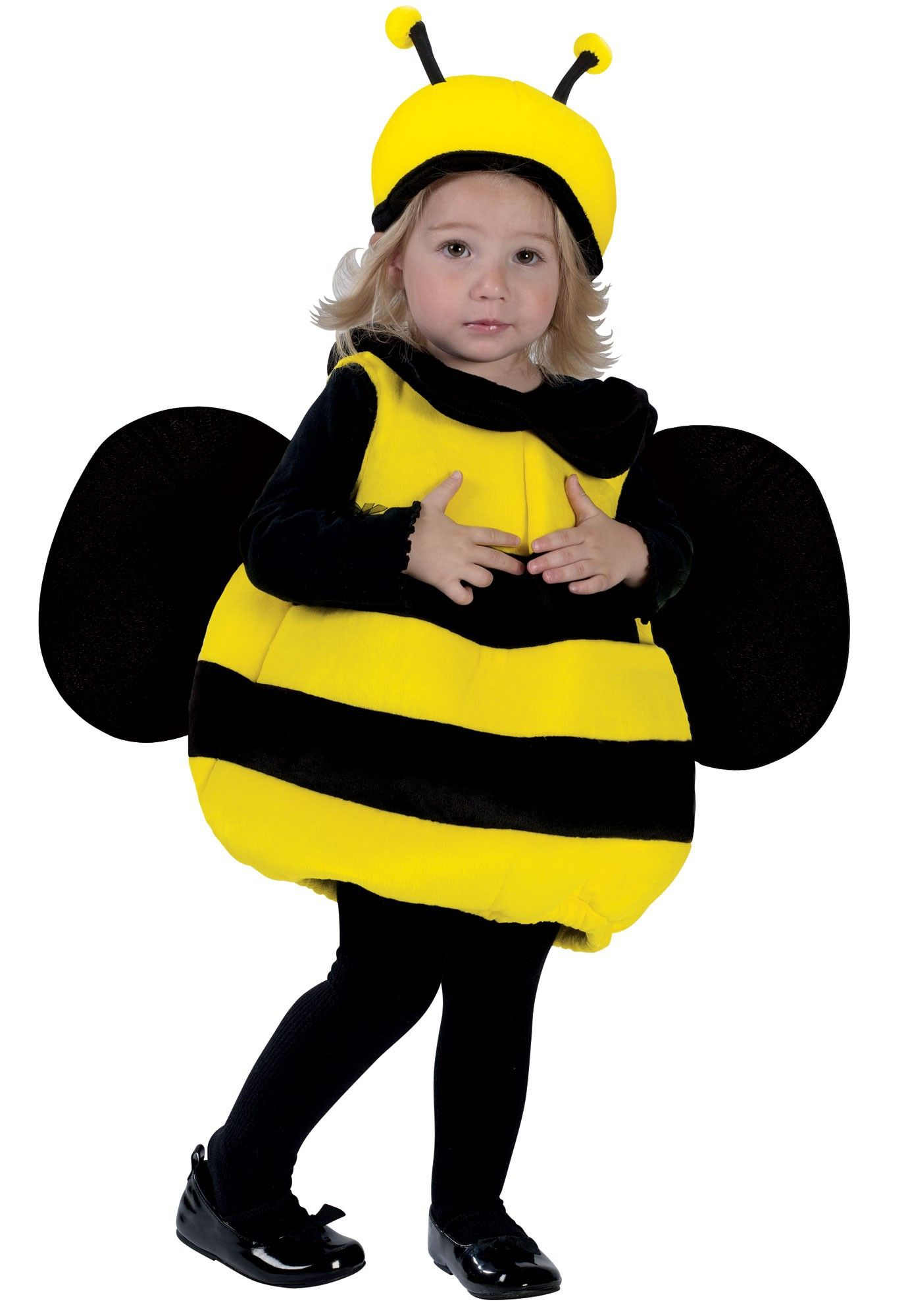 Детский костюм Пчелки (22) - Животные и зверушки, р.22