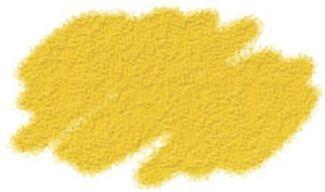 Жёлтый крем (42-50) - Грим и шрамы, р.42-50
