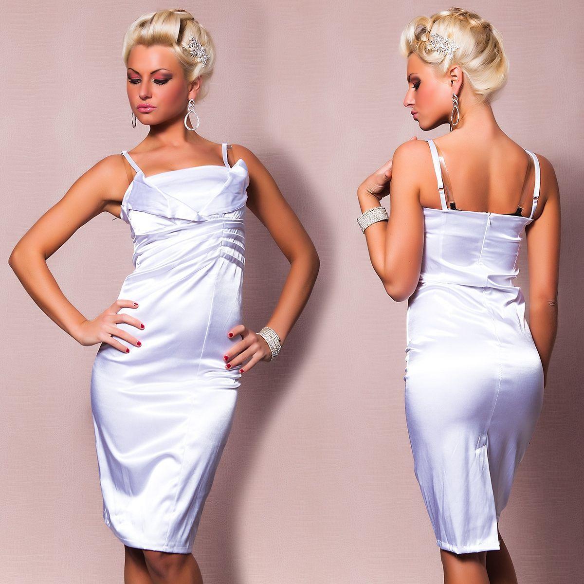 Купить Платье Карандаш В Москве