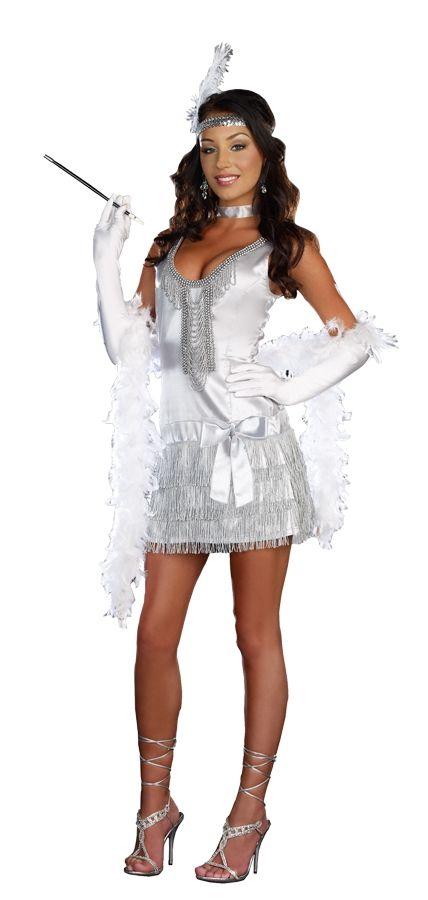 Серебряный костюм хлопушки (42) хлопушки бумфети для свадьбы спб