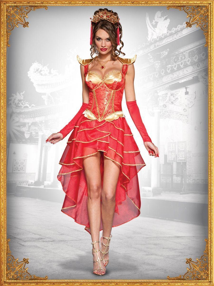 Женские костюмы праздничные купить