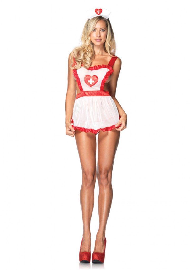 Ролевая секс игра костюм медсестры ролевая игра в обучении иностранному языкукурсоваябесплатно
