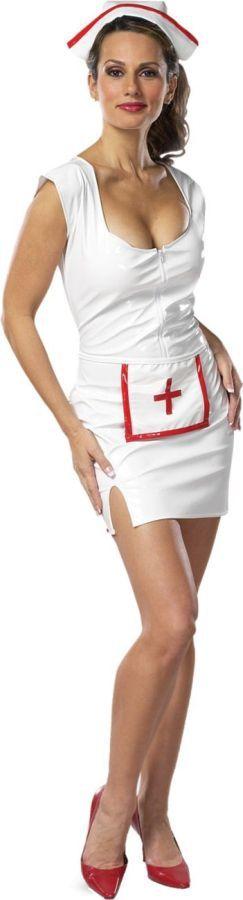 костюм-загадочной-медсестры-44