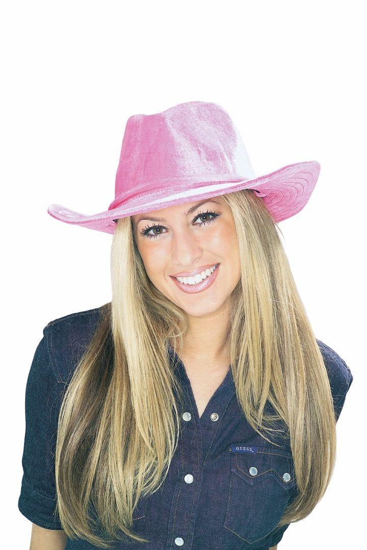 Вельветовая ковбойская шляпа чулки большого размера в воронеже