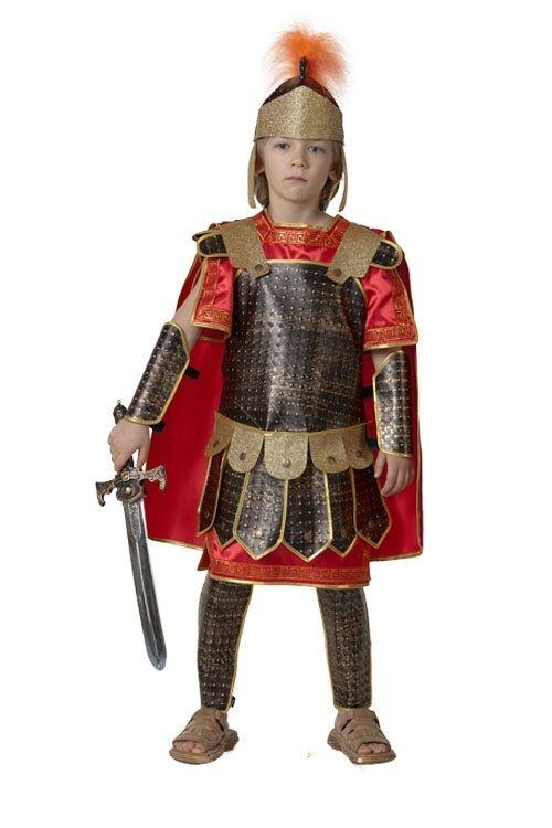 Детские костюмы на новый год для мальчиков нижний новгород
