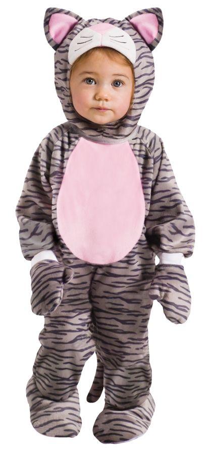 Костюм кота-полосатика детский (24-26) костюм пони 24 26