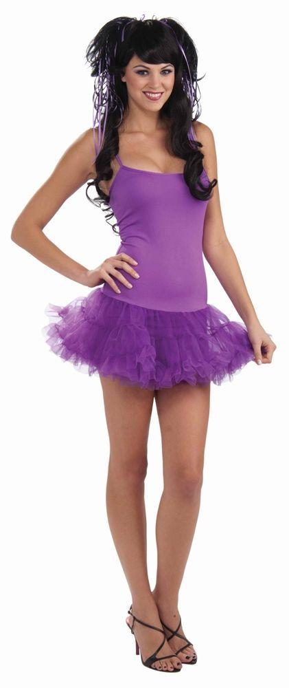 Фиолетовое платье феи (46-48) - Ведьмы и колдуны, р.46-48