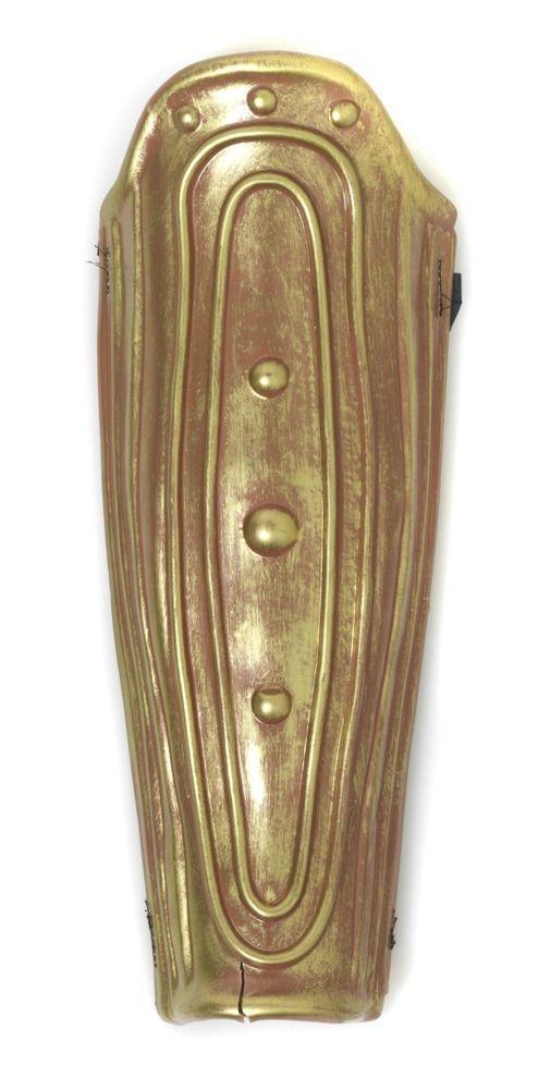 Римская защита на ноги (42-46) - Исторические костюмы, р.42-46