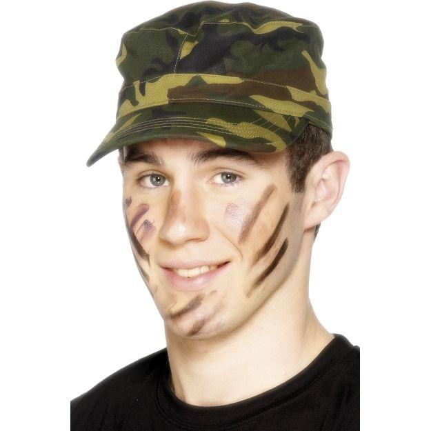Камуфляжная армейская кепка чулки большого размера в воронеже