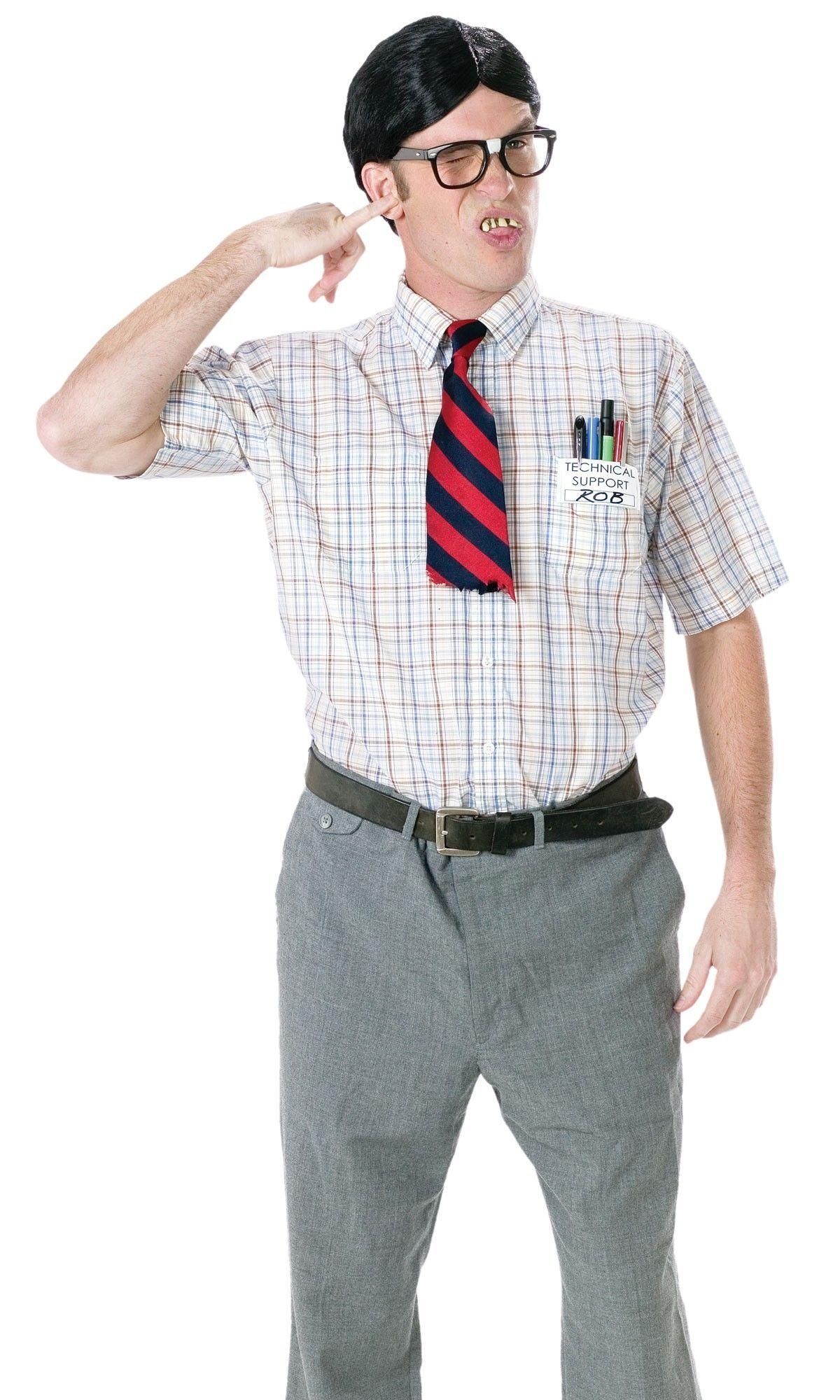 Набор Ботаник (42-52) полосатый галстук