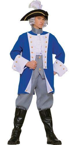 Костюм генерала-колониста (52-54) костюм пчеловода 52 54