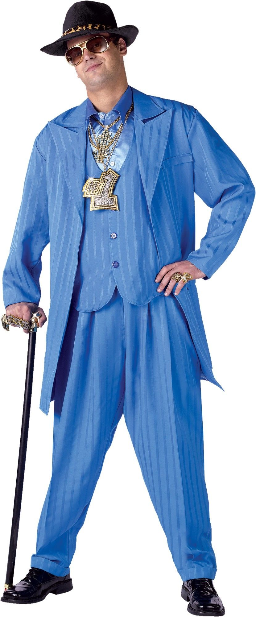 Костюм карточного игрока (42-52) костюм безумца в маске 42 52