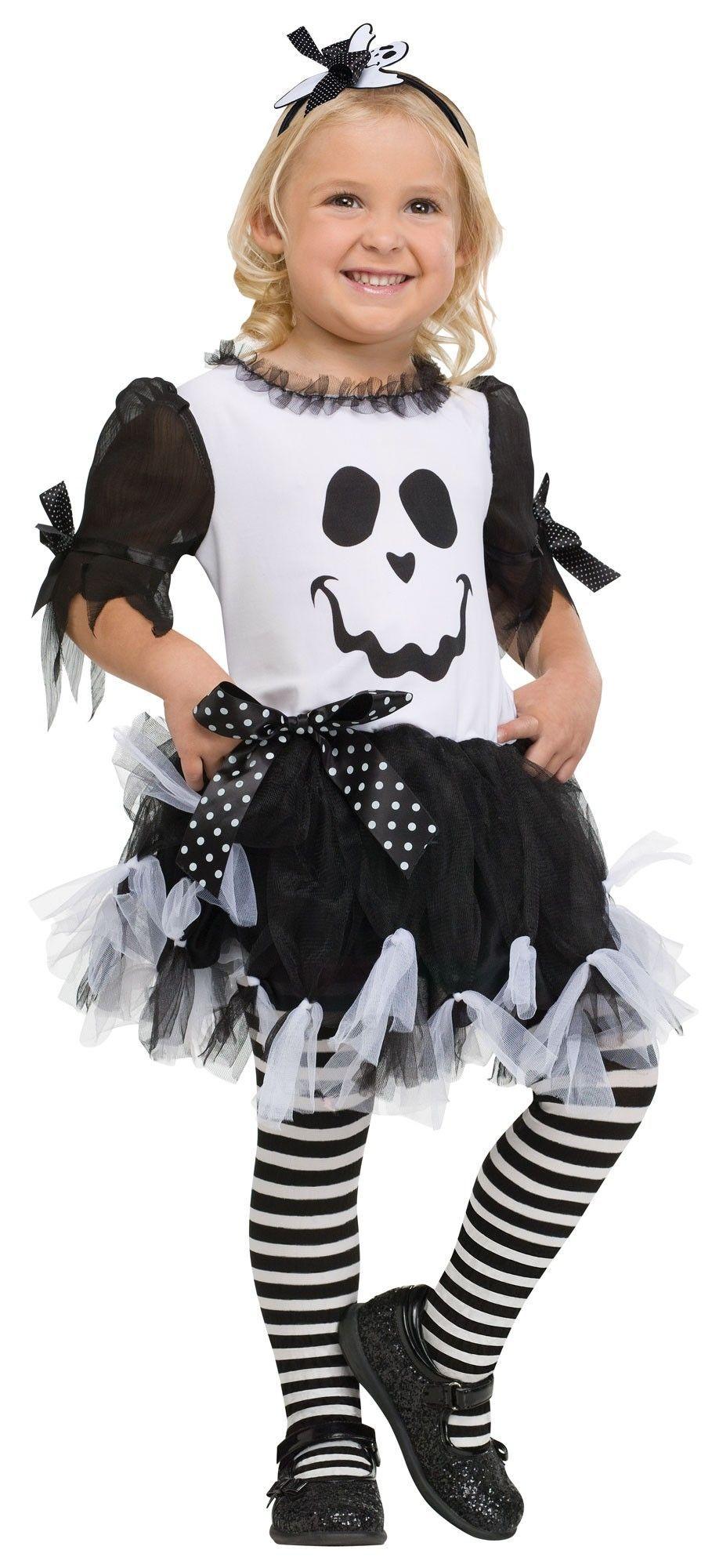Детский костюм привидения (24) детский костюм маленького повара 22 24