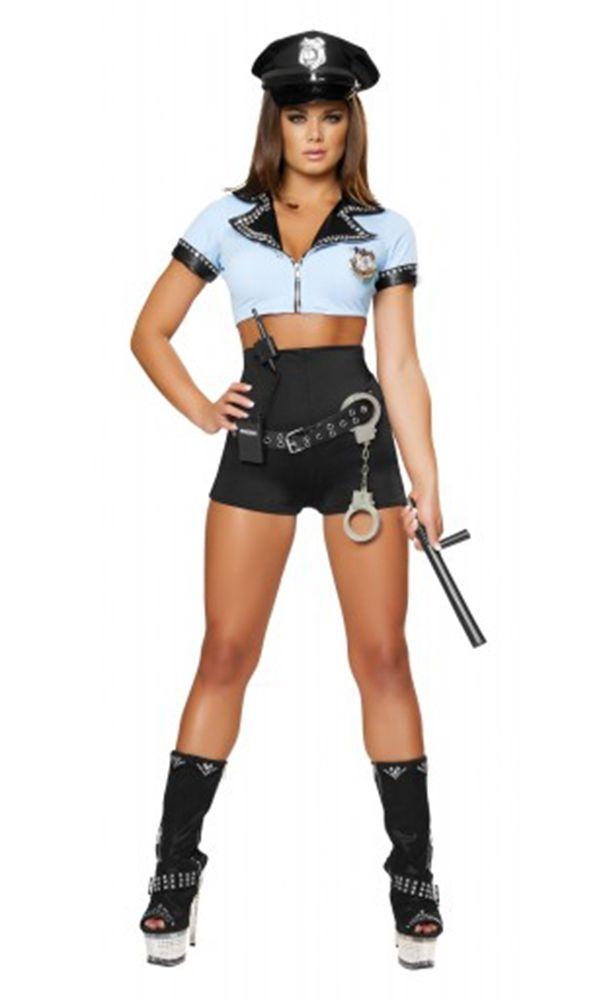 Девушка в костюме полицейского фото, бразильская молодежь в оргиях