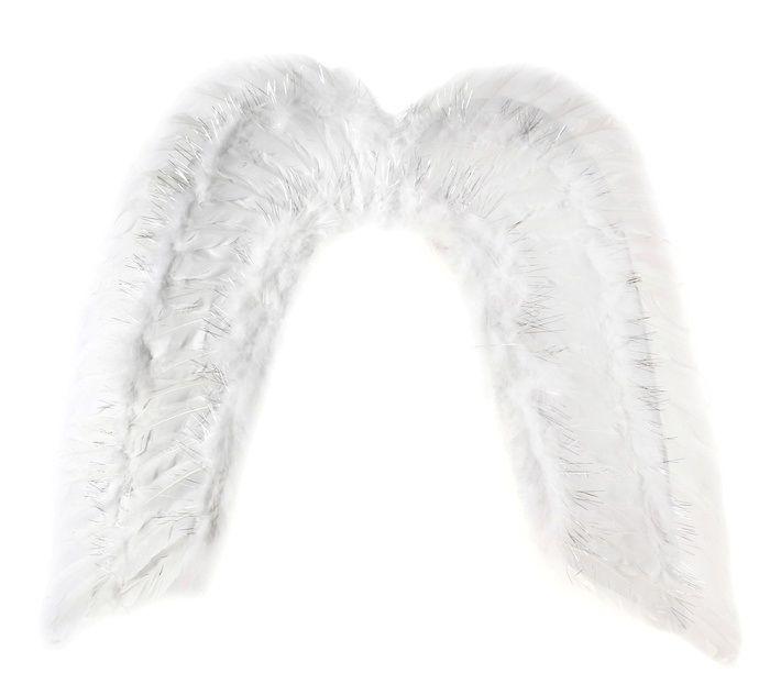 Крылья милого ангелочка от Vkostume