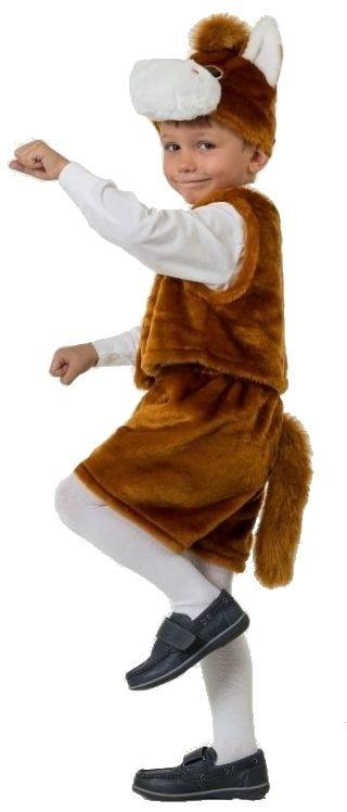 костюм-маленького-коника-28