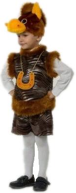 костюм-послушного-коника-28