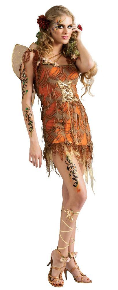 Костюм Феи Полнолуния (42-46) rubies костюм феи друида