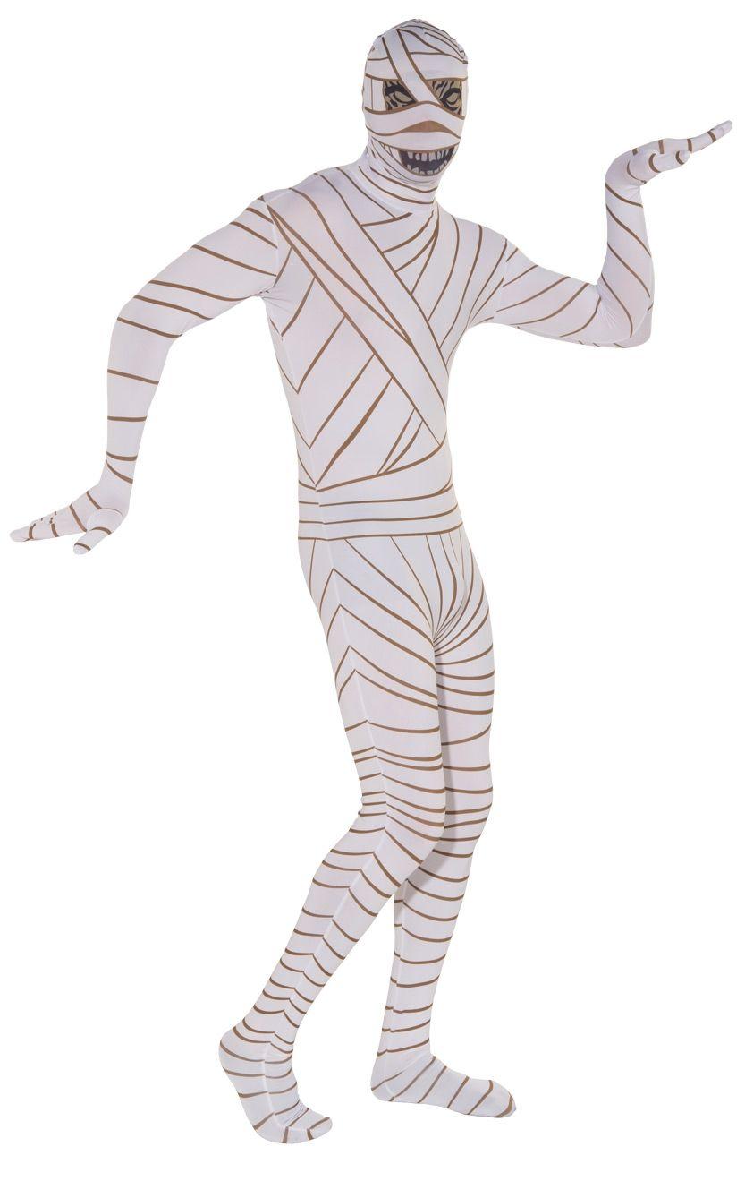 Костюм Мумии вторая кожа (54) - Исторические костюмы, р.54