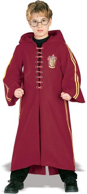Мантия для квиддича (40) rubies костюм гарри поттера
