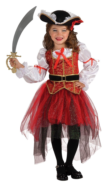 Детский костюм Принцессы морей (28-30) детский костюм дарт мола 28 30