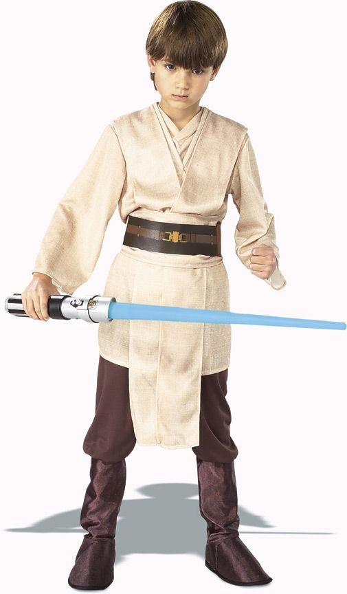 Детский костюм рыцаря Джедая (32-34) костюм доблестного рыцаря 50 52