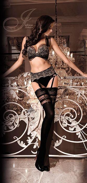 Чулки Ballerina 263 (3-4) чулки seven til midnight большого размера с кружевной резинкой xl телесный