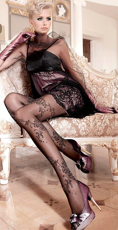 Нежные колготки Ballerina 096 (3-4) колготки orso bianco колготки 3 шт