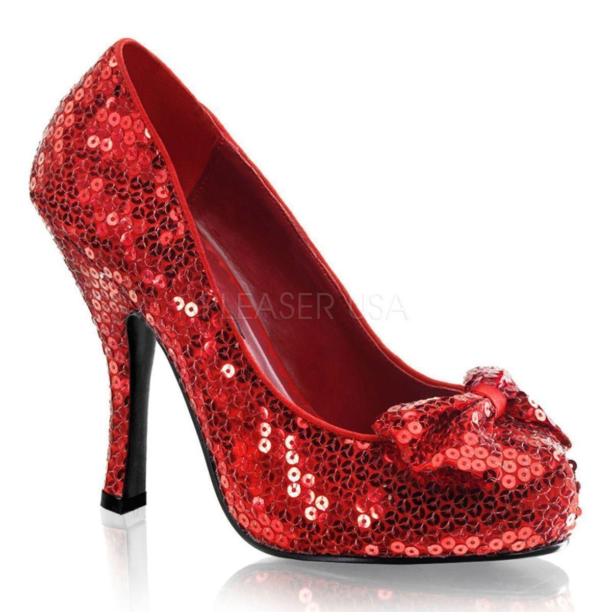 Туфли  Дороти (41-42)