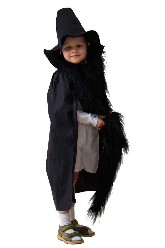Детский костюм Карбаса Барабаса (30) от Vkostume