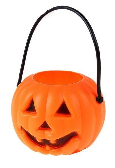 правило, врач аксессуары на хэллоуин купить в спб смотрите
