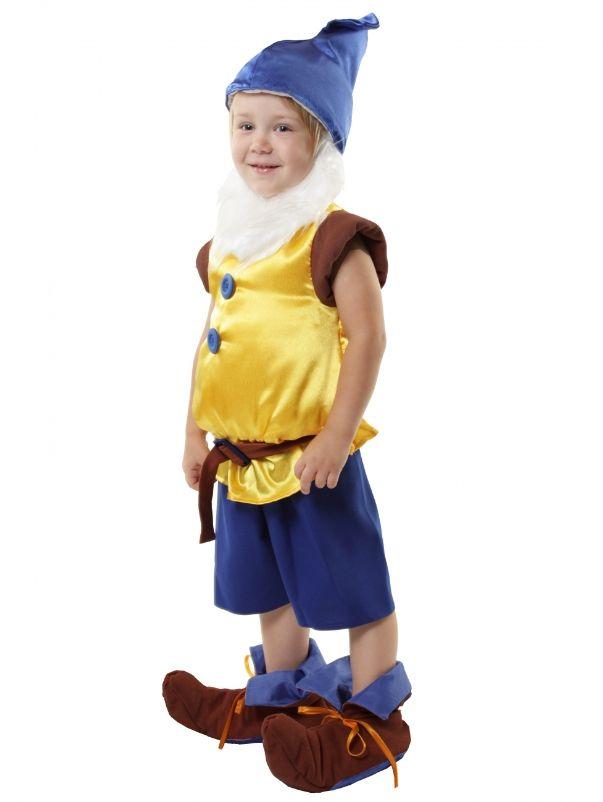 Маскарадные костюмы для мальчика своими руками 40