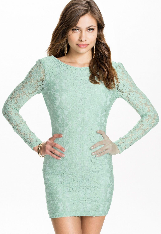 Бирюзовое кружевное платье (40-44) белое кружевное платье в ростове