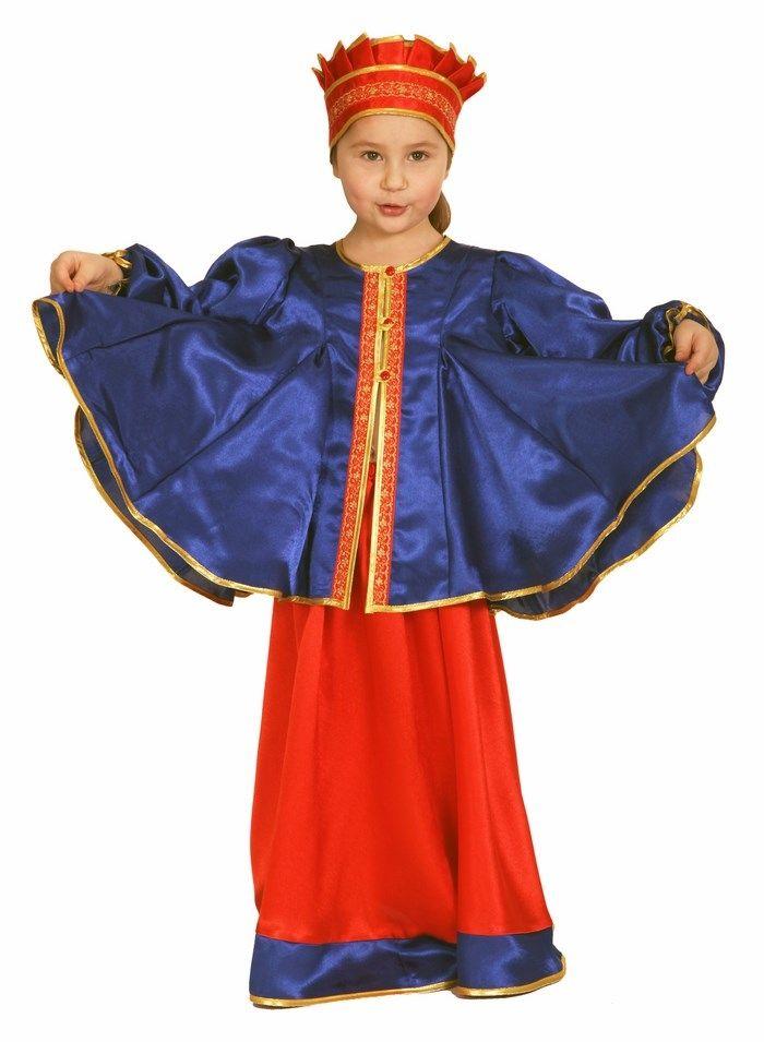 Карнавальный костюм масленица (32) купить юбку coast плесе длинную