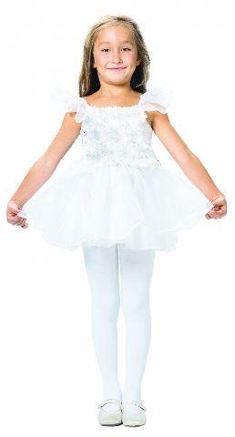 Карнавальный костюм Снежинка (46) - Новогодние костюмы, р.46