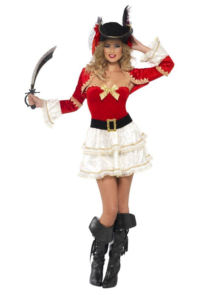 Новогодние костюмы для девушки своими руками 15