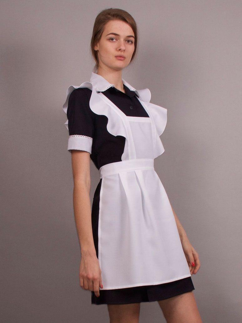 платье на прокат для девочки в гродно