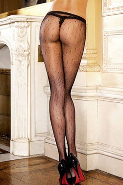 Сексуальные колготки (42-44) пижама жен mia cara майка шорты botanical aw15 ubl lst 264 р 42 44 1119503