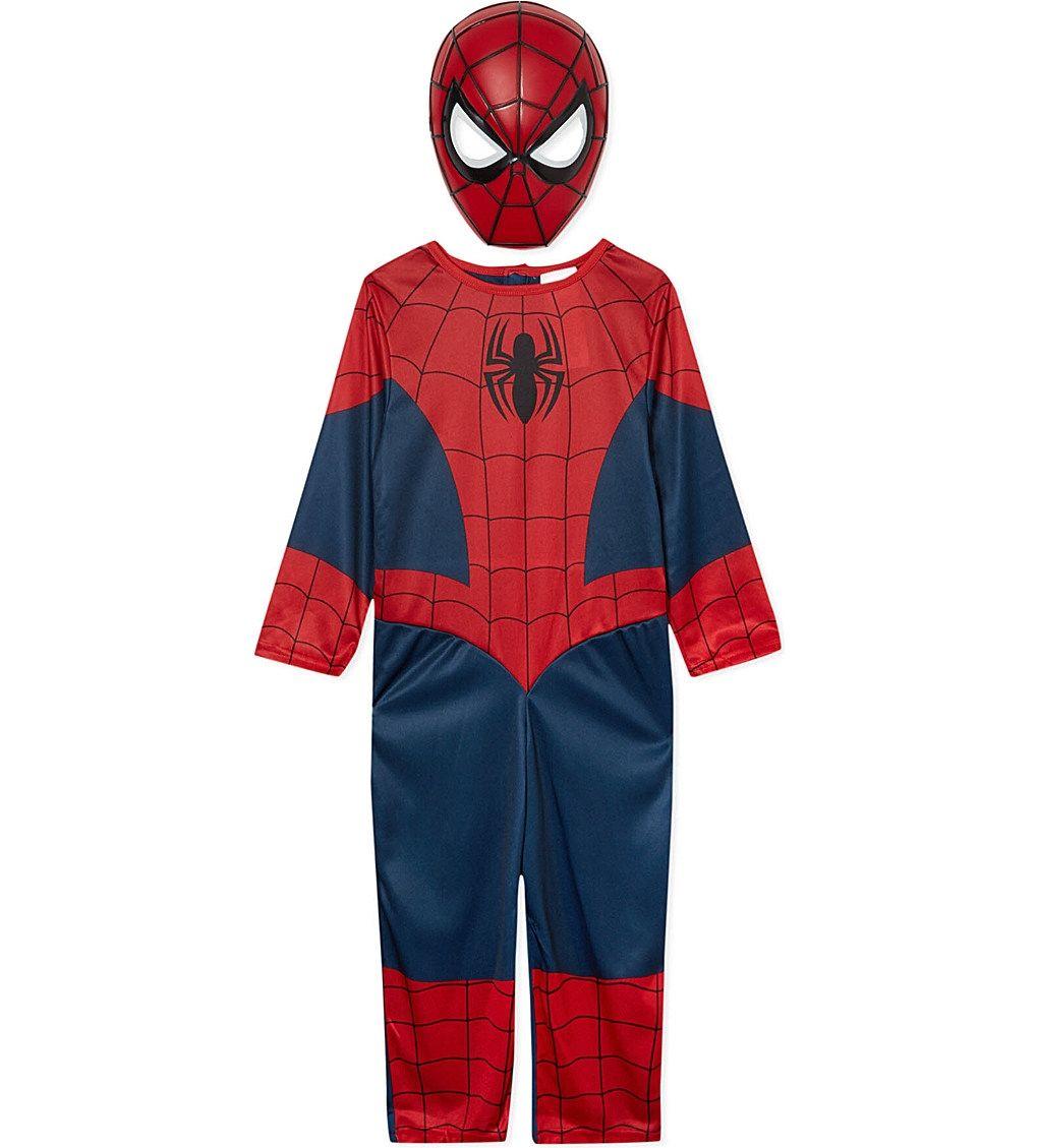 Костюм Человека-паука (34) от Vkostume