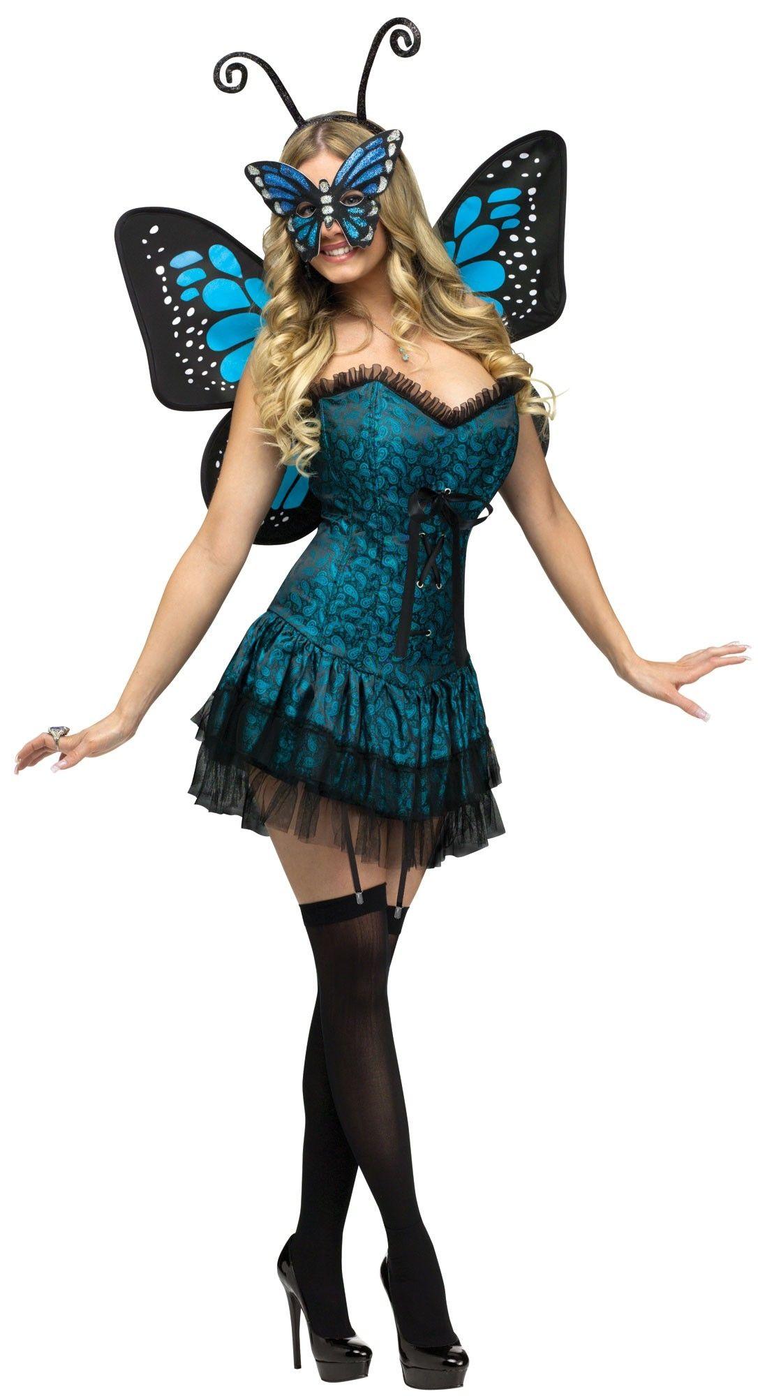 Костюм Малышки Бабочки (48) fun world костюм малышки эскимоски