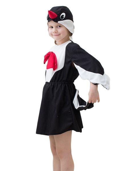 Детский костюм Сороки (24)