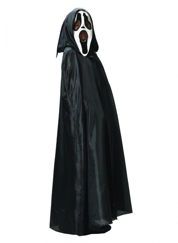 Детский костюм Ходячего Ужаса (42) - Киногерои, р.42