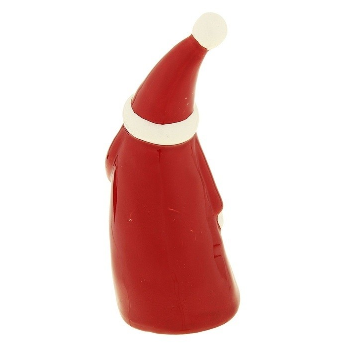 Новогодний сувенир Дед Мороз от Vkostume
