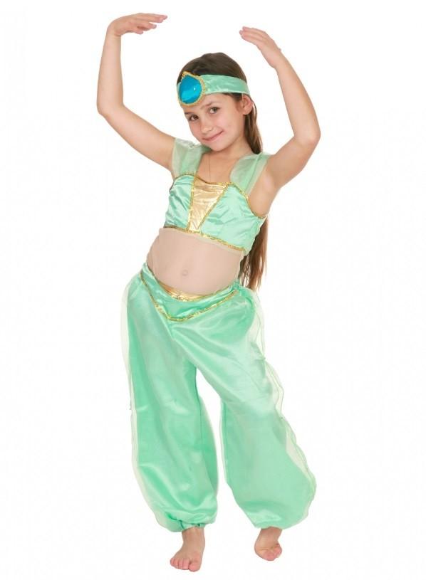 Детский костюм восточной Звезды (46) где в новочебоксарске костюм восточной красавицы детский