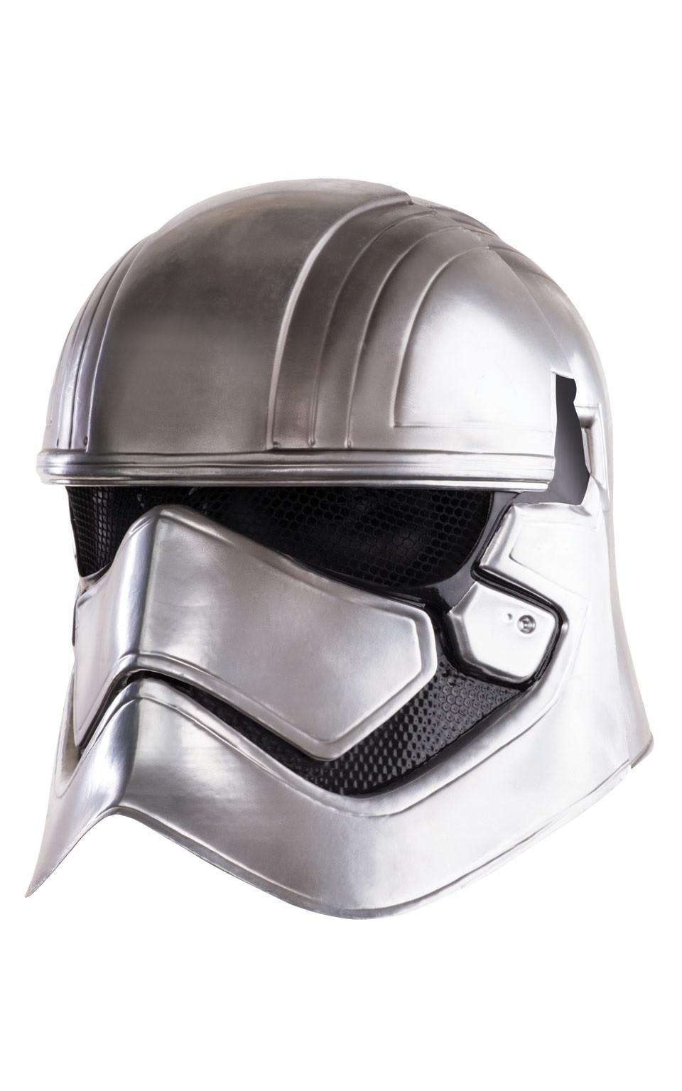 Шлем капитана Фазмы (UNI) нарукавники римского воина uni