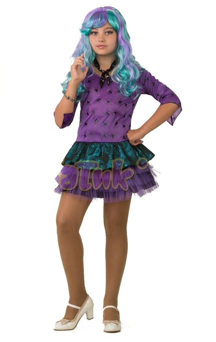 Карнавальные костюмы Монстр Хай Батик - купить в интернет-магазине, заказать с доставкой - каталог, цены, отзывы